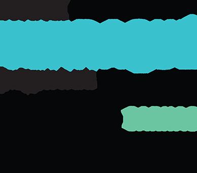 FESTIVAL TERRAQUÉ  - CARNAC